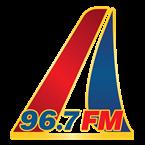 Radio A - 96.7 FM Jakarta