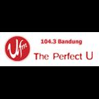 Radio UFM FM - 104.3 FM Bandung Online