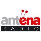 Antena Radio FM - 98.9 AM Kruševac
