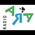 Radio Ara 1033