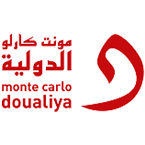 Monte Carlo Doualiya FM 88.0