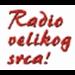 Radio Buca - 89.0 FM