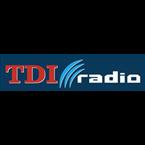 TDI Radio - 91.8 FM Belgrade