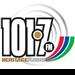Heritage Radio - 101.7 FM