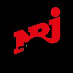 NRJ Energy Bern 970