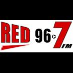 Red FM - 96.7 FM Morichal