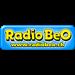 BeO (Radio Beo) - 88.8 FM