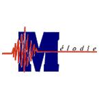 Melodie FM - 103.3 FM Port-au-Prince