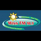 Winn FM - 98.9 FM Basseterre