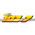 Hitz FM - 103.7 FM Kingstown