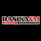Rasika FM - 88.9 FM Pekalongan
