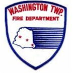 Washington Township Fire Department 15443