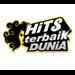 Prambors Jogja (PM5FTZ) - 95.8 FM