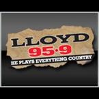 Lloyd 959