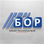 Radio Bor 917