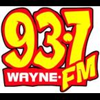 Wayne FM 937