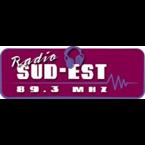 Radio Radio Sud Est - 89.3 FM Le Francois Online