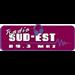 Radio Sud Est - 89.3 FM