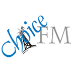 Choice FM - 105.3 FM Basseterre