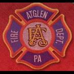 Atglen Fire Department 3386