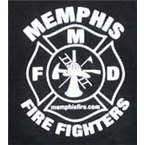 Memphis Fire Department - Memphis, TN