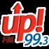 up! 99.3 (CIUP-FM)