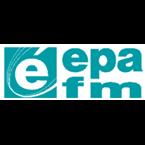 Radio Era - 96.0 FM Kiev, Kiev