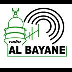 Radio Albayane - 95.7 FM Abidjan