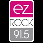EZ Rock 915