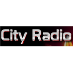 Radio City 1073