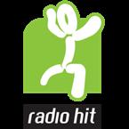 Radio Radio Hit - 95.6 FM Ljubljana Online