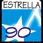 Estrella 90 FM - 90.5 FM Santo Domingo