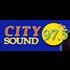 City Sound FM - 97.5 FM