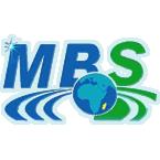MBS Radio 954