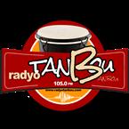 Radyo Tanbou 105.0