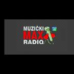 Max Radio 93 - 93.0 FM Vršac, CS