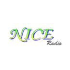 Nice Radio - 96.7 FM Kingstown