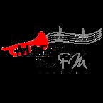 Maestro FM - 92.5 FM Bandung