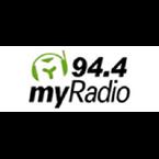 My Radio - 94.4 FM Surabaya