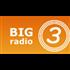 Big Radio 3 - 96.5 FM