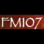 Vanuatu FM 1070