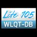 LITE 105-Internet Radio (Mikes Radio)