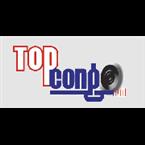 Top Congo FM 884