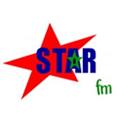 Star FM - 98.3 FM Kingstown