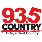 KIX Country 935