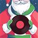 SomaFM: Christmas Lounge