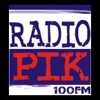 Radio Pik 1000