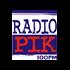 Radio Pik - 100.0 FM