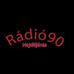 Radio 90 - 90.0 FM Belgrade