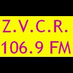 ZVCR FM 1069